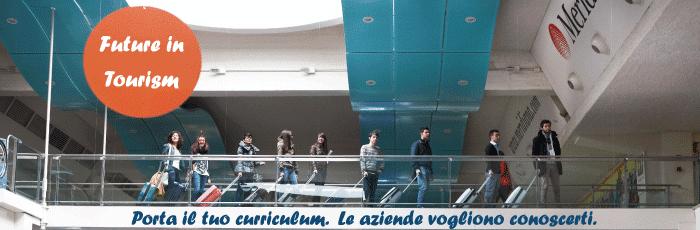 ImmobilSarda al Sardegna Tourism Career Day