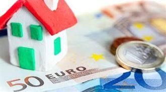 La ripresa del mercato delle seconde case