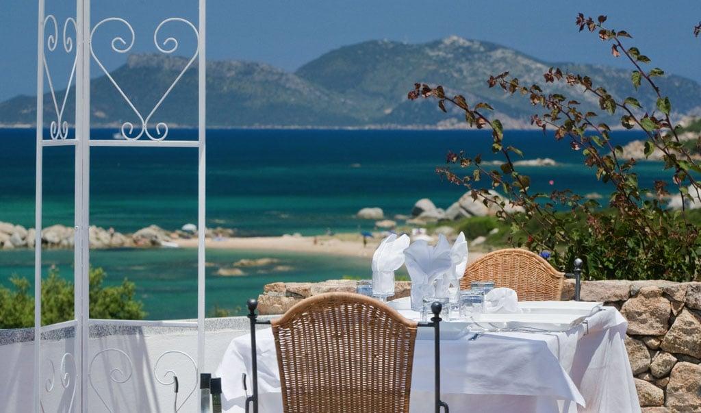 ristorante-sabores-capo-ceraso-resort