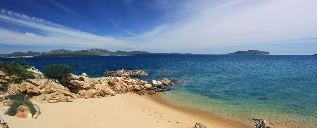La stagione continua al Capo Ceraso Resort!