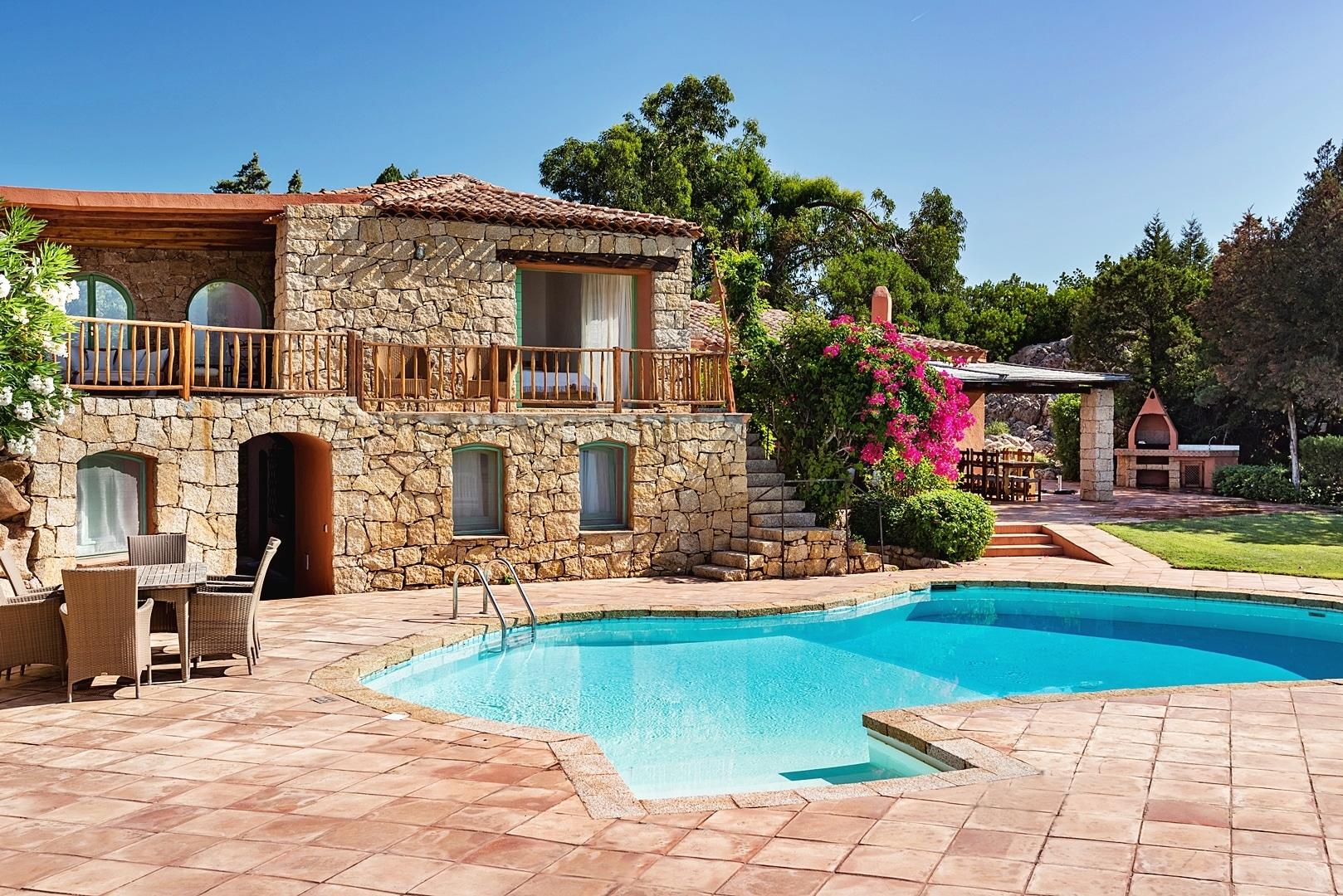 villa-costa-smeralda