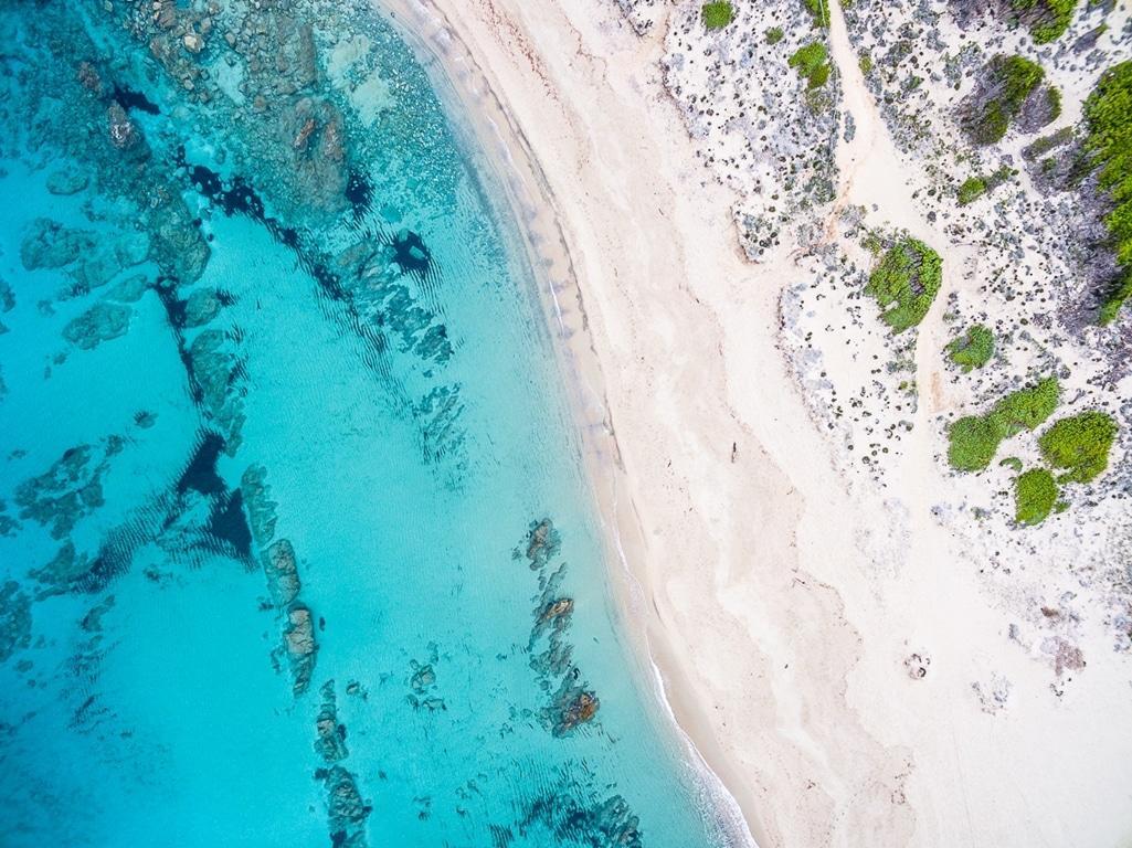 spiaggia-mare-sardegna