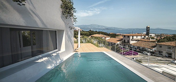 14 January 2017 Open House – Residences PortoRotondo78