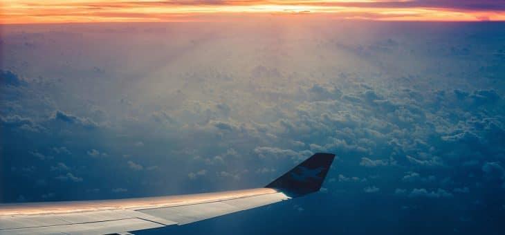Le novità 2017 sull'aeroporto Olbia Costa Smeralda e il terminal per i jet privati Eccelsa