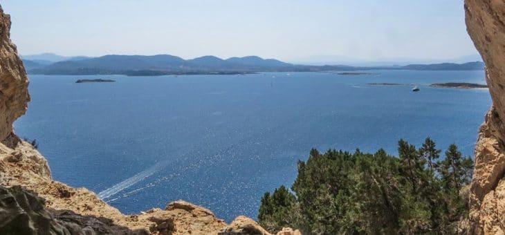 6 motivi per comprare casa in Sardegna e Costa Smeralda: i valori fondamentali