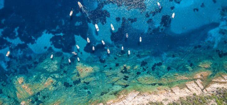 Gallura da vedere: i 10 posti più belli della Sardegna del nord est