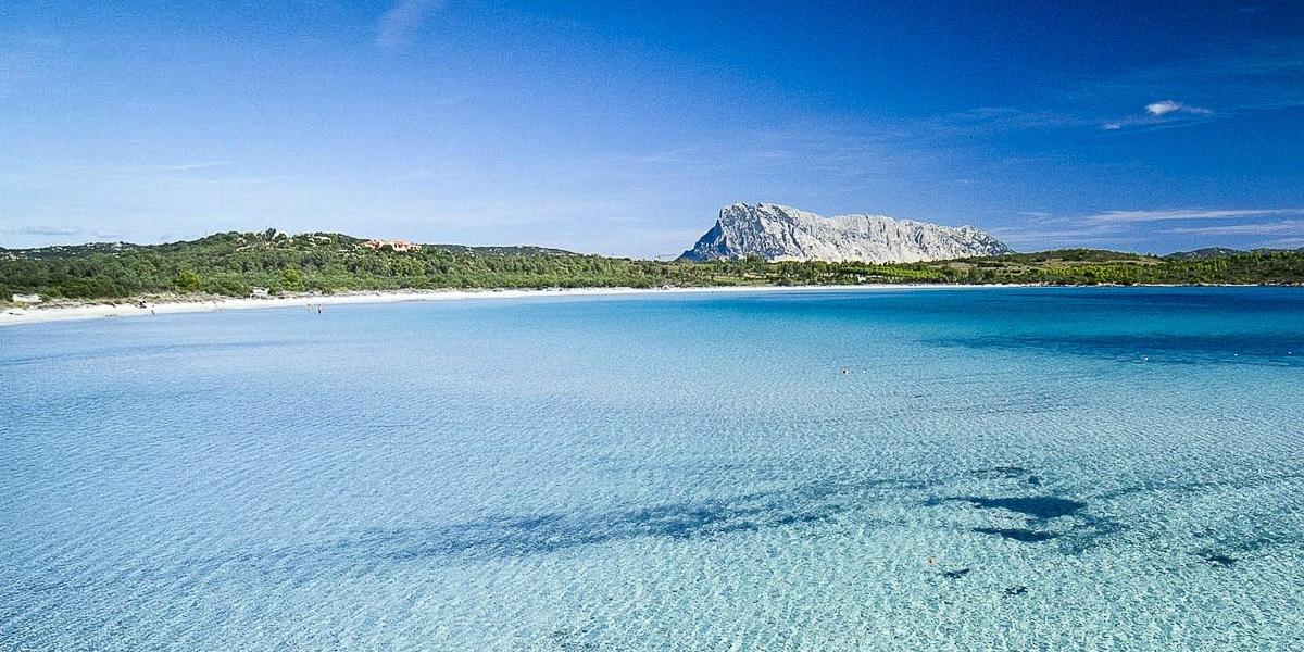 Casa vacanze Sardegna in affitto o vendita