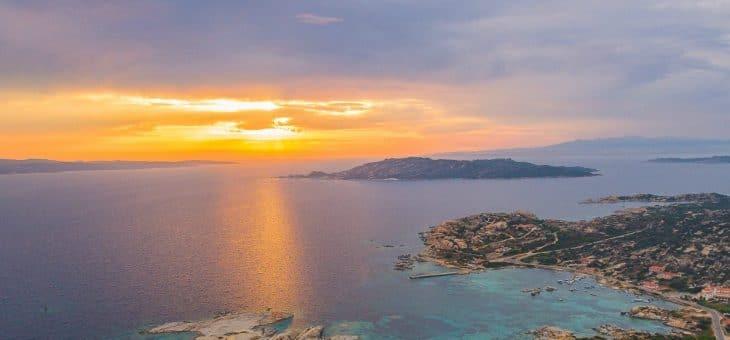 Spiagge della Gallura: scopri le 10 più belle del 2017