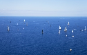 visitare la Sardegna in yacht