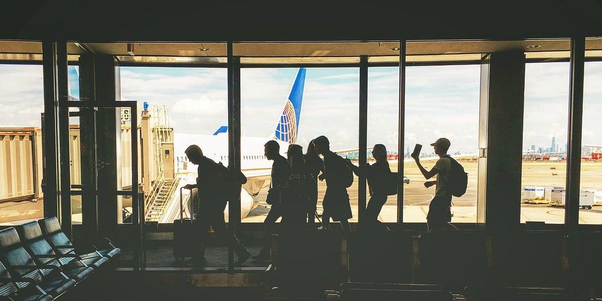 Ultimi numeri sull'aeroporto Costa Smeralda da conoscere per i tuoi investimenti immobiliari