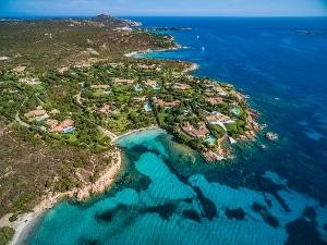 investimenti immobiliari in Costa Smeralda