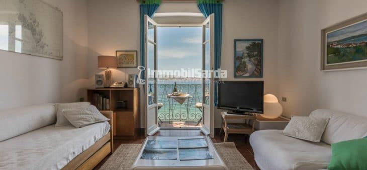 Case in vendita in Sardegna sul mare: 11 appartamenti per farti sognare