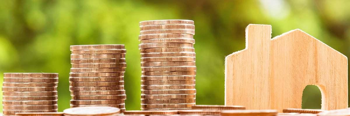 Acquisto seconda casa 7 cose da sapere e i consigli dell for Spese acquisto seconda casa