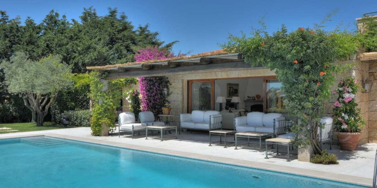 7 cose da sapere e i consigli dell'esperto per l'acquisto della seconda casa