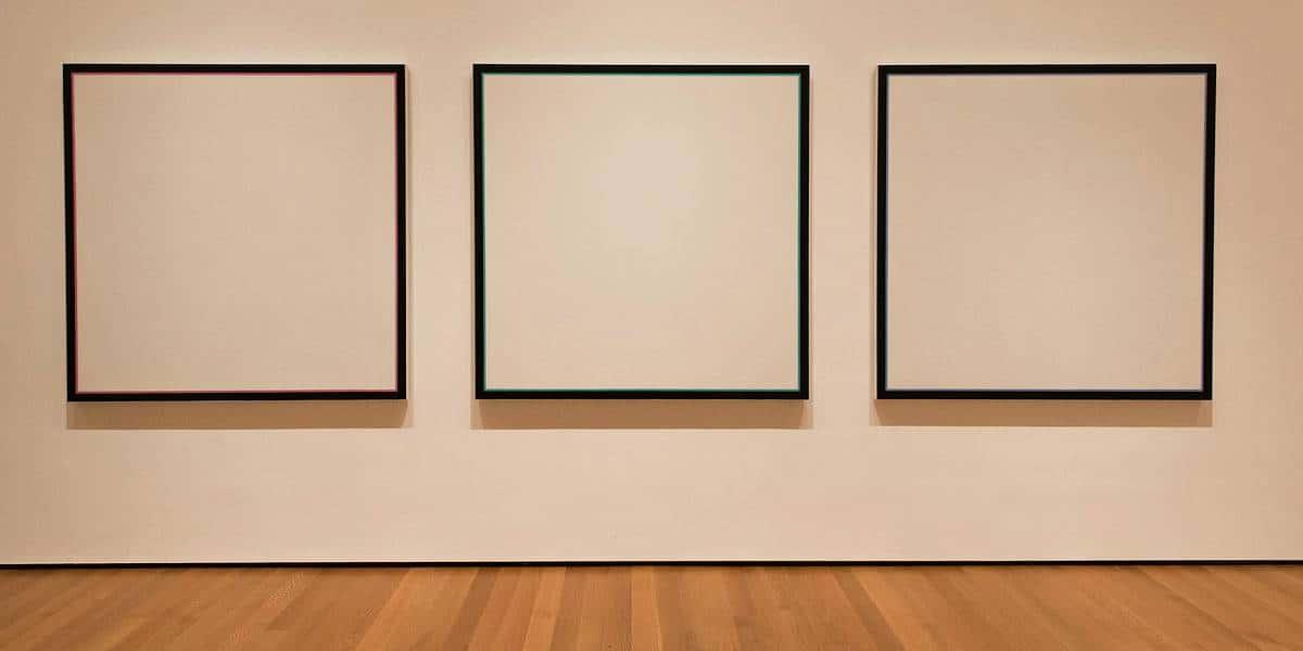 galleria d'arte a Milano