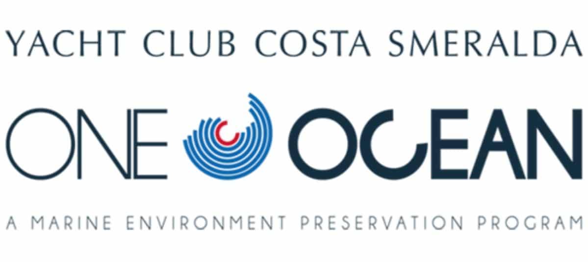 one ocean forum