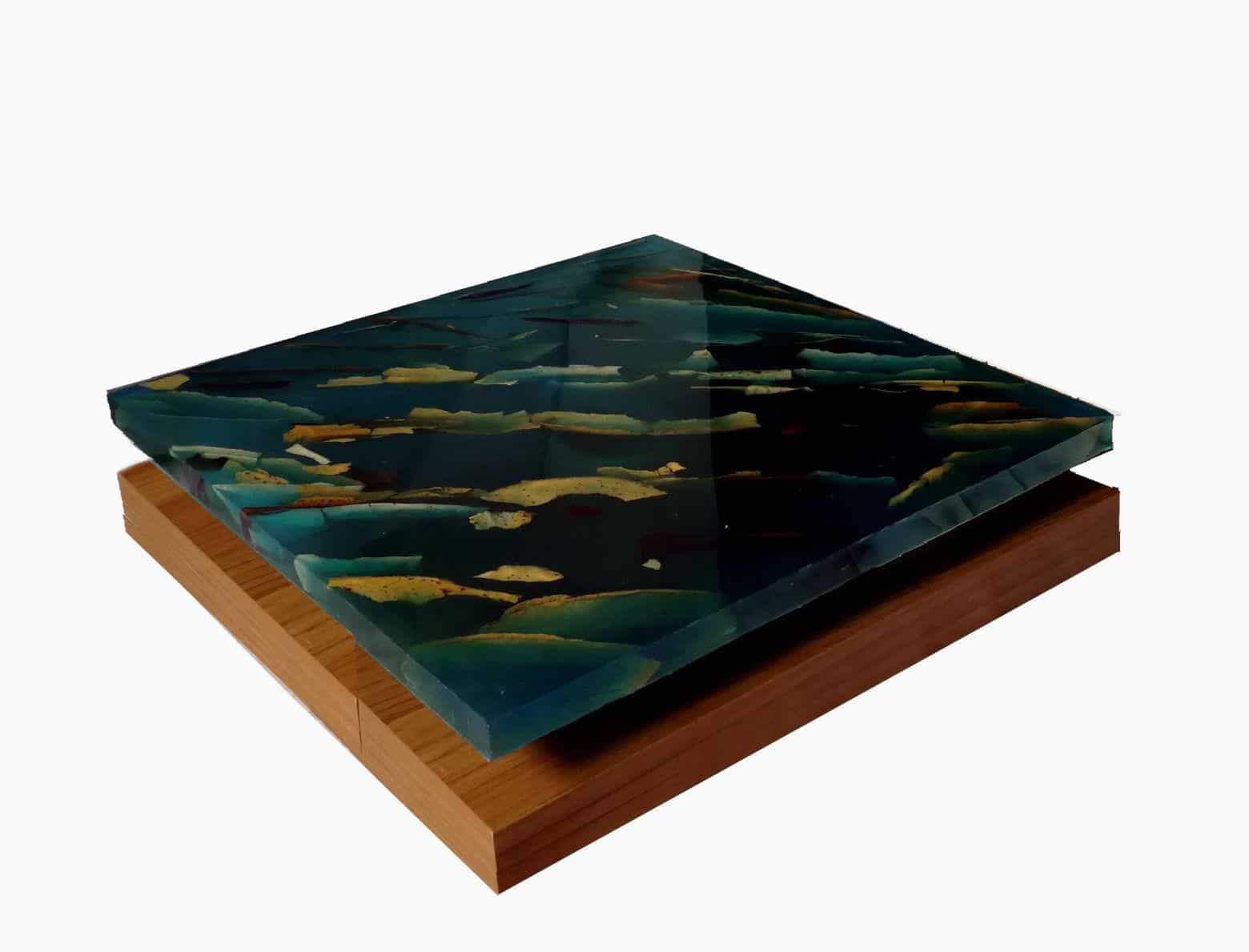 far-from-the-forest-alessandro-lobino-resin-and-bred-wood