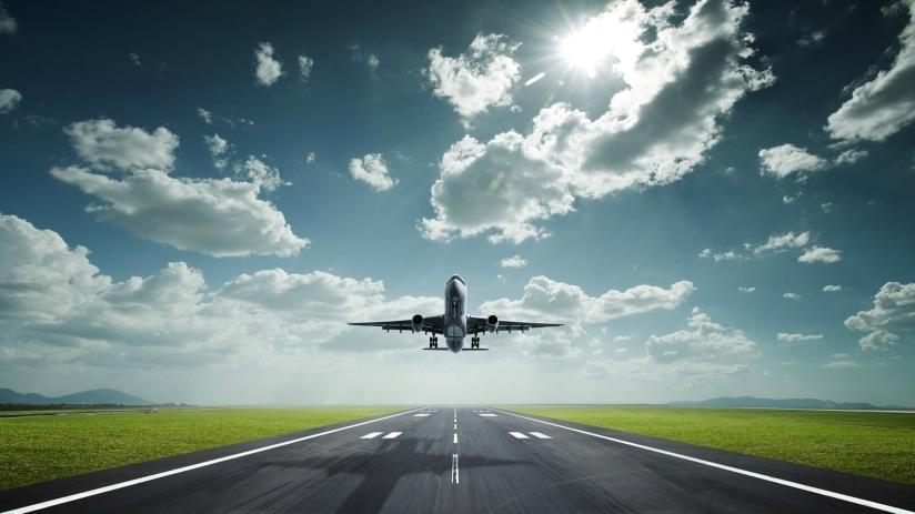 collegamenti-aerei-la-sardegna