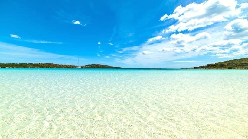 Perchè investire nel settore Immobiliare in Sardegna