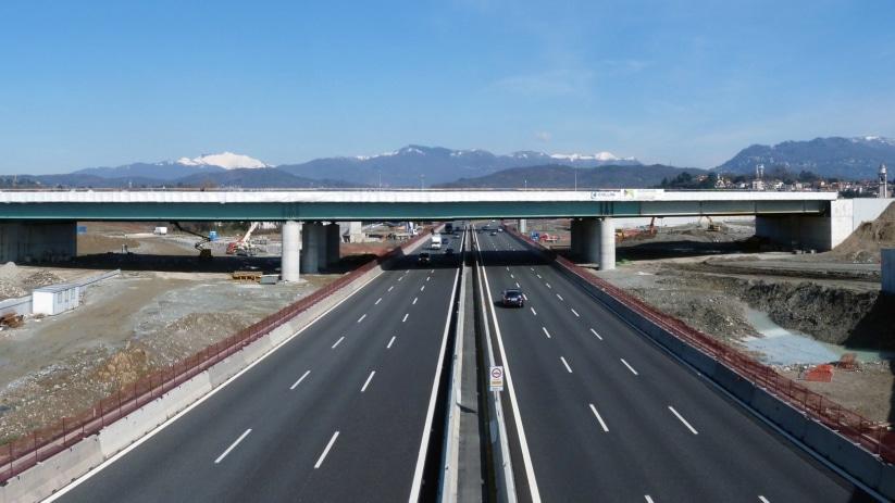 nuovi-collegamenti-stradali-in-sardegna