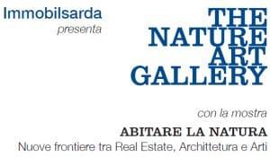 The Nature Art Gallery - Abitare La Natura