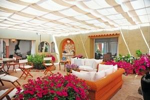 Lesuisse renovated Villa Solenzana