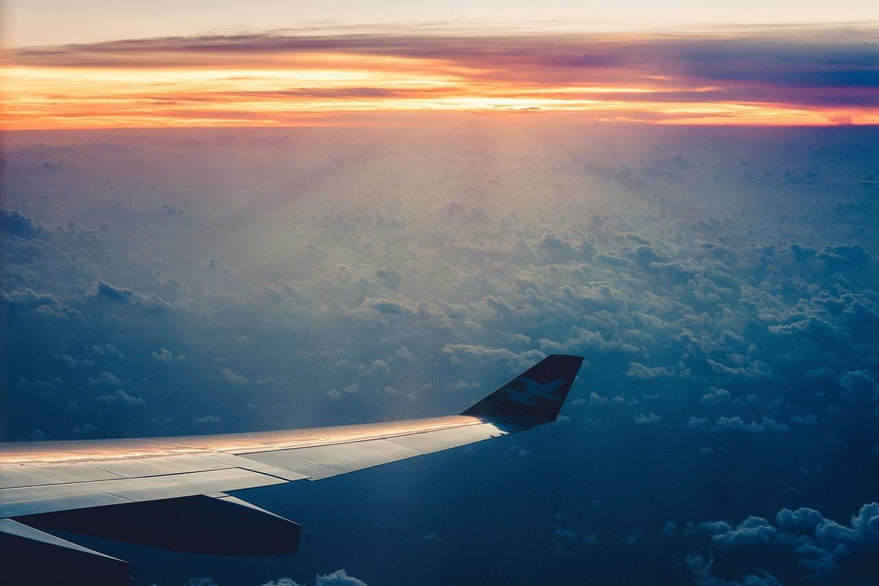 L'aeroporto di Olbia ed Eccelsa cresceranno nel 2017