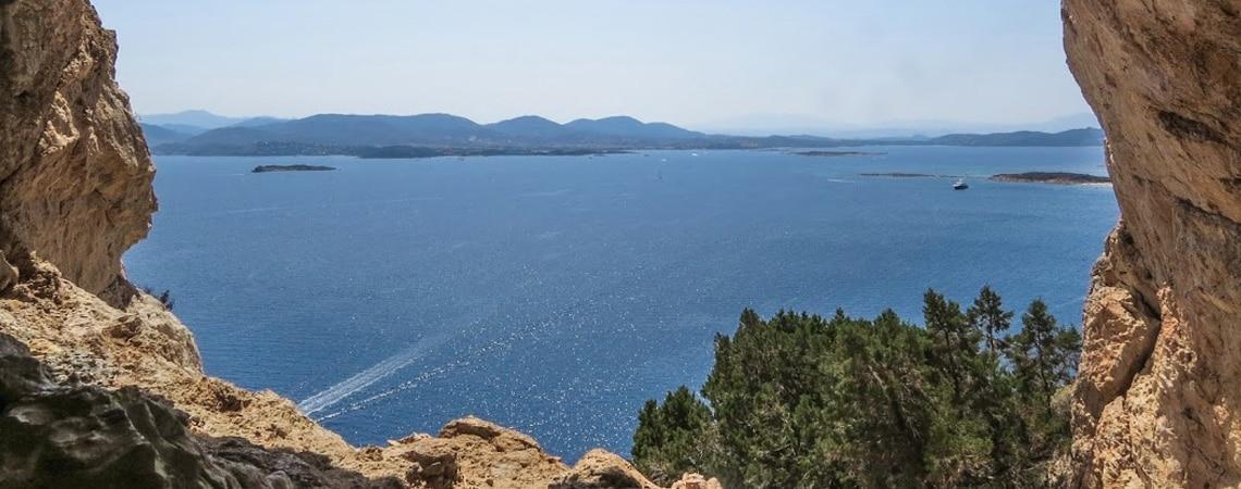 6 motivi per acquistare una villa in Sardegna