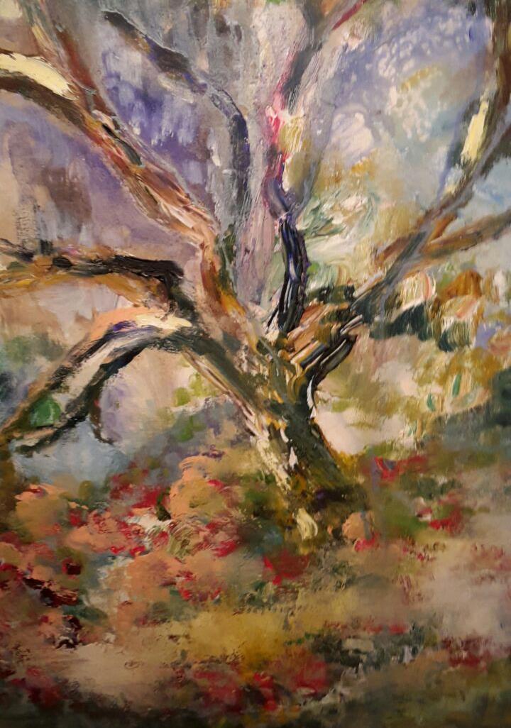 http://news-immobilsarda.it/eliane-aerts-a-the-nature-art-gallery/