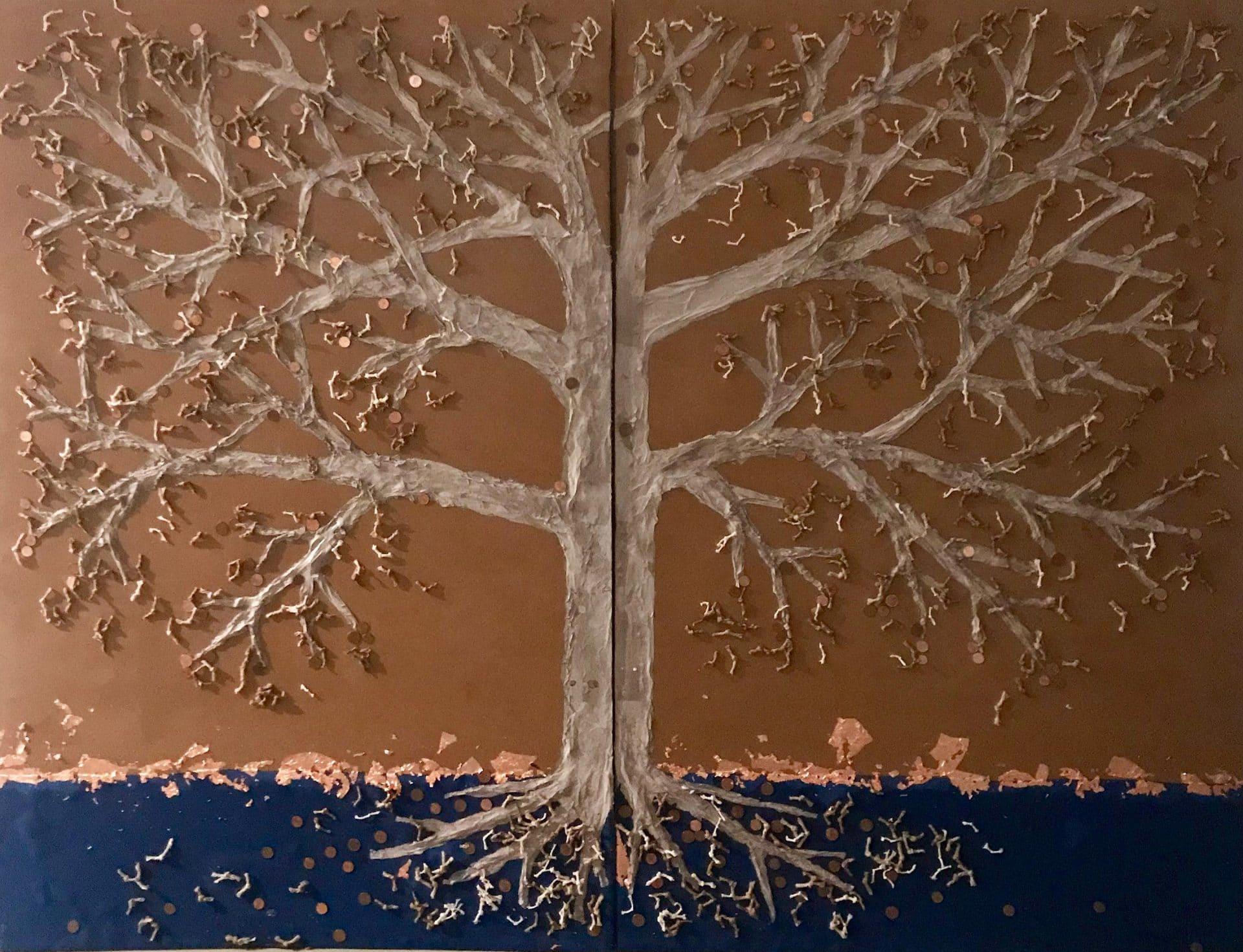 natural-love-fabio-pietrantonio-patchwork-tecnica-mista