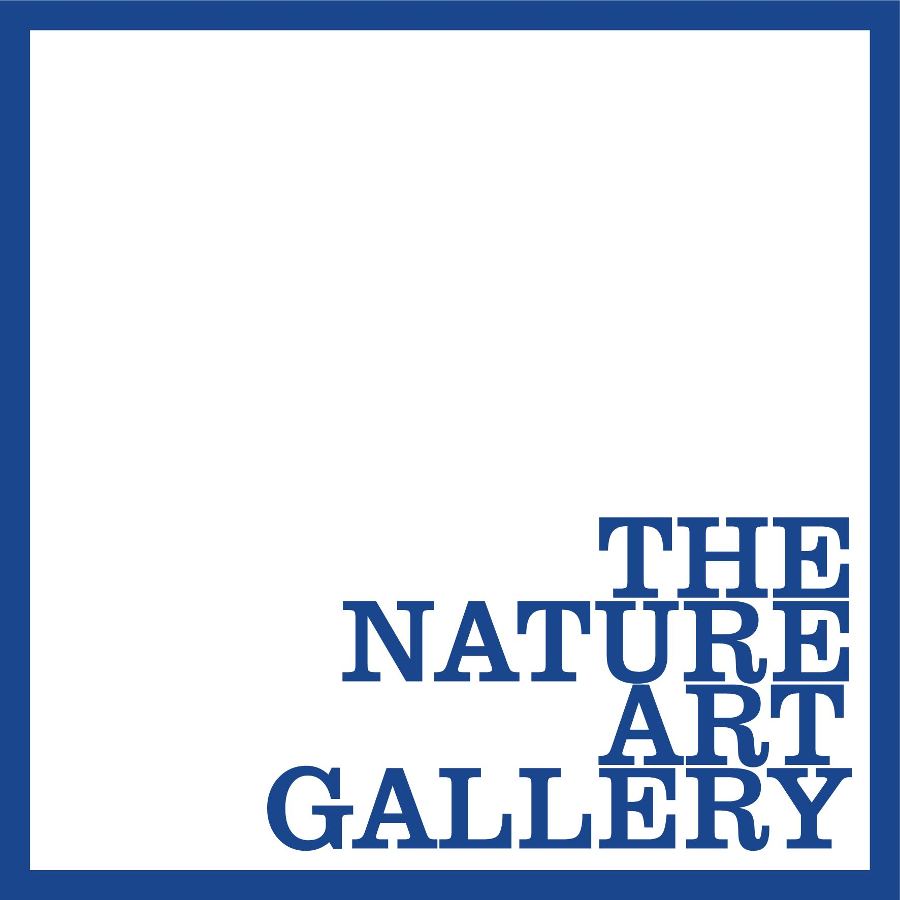 The Nature Art Gallery – Mediterranea