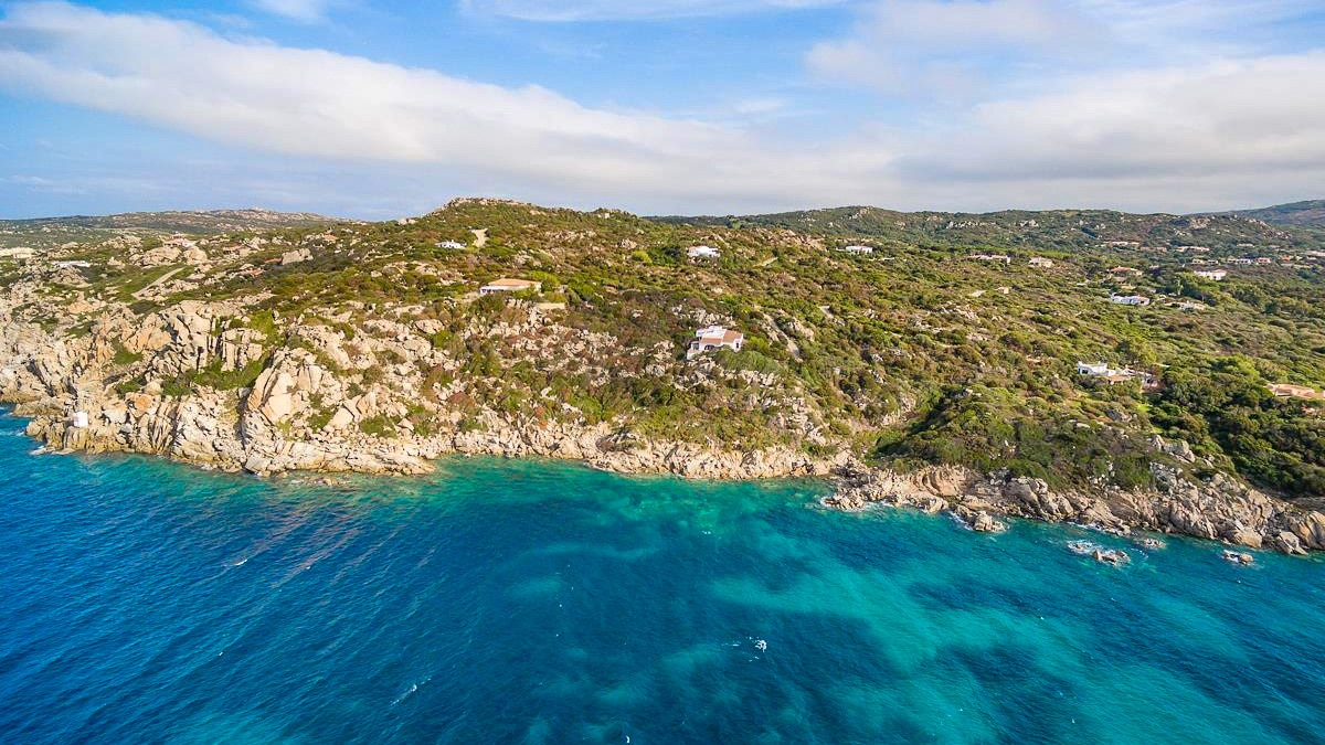 http://news-immobilsarda.it/discovering-terr…a-gallura-scents/?lang=en